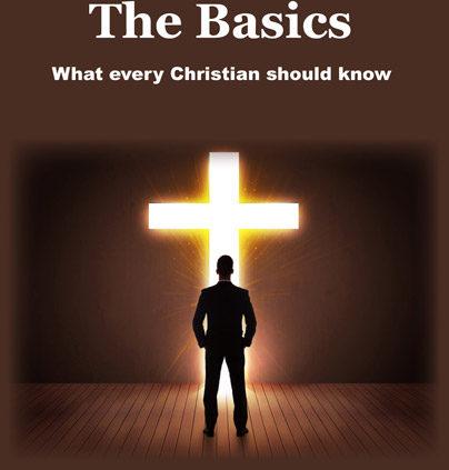 The Basics cover