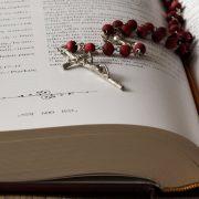 Christian-Books-Blog